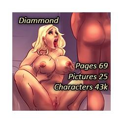 Diammond