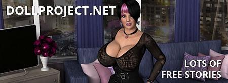 Dollproject.net